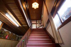 写真4:みかみ館内を選択